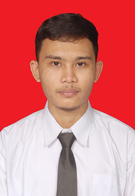 Rizki Mufrizal photo